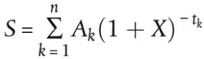 AA5489_1_2.jpg Size: (140 X 41)