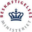 BM logo Size: (110 X 110)
